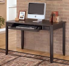 Black Corner Computer Desk With Hutch by Workspace Imac Computer Desk Black Corner Computer Desk Desks