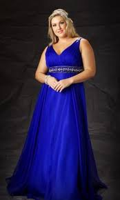 2016 cheap plus size evening dresses sleeves a line off the