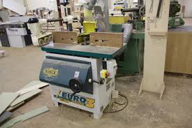 Used Woodworking Tools Uk by Used Spindle Moulders For Sale Woodworking Machinery Allwood