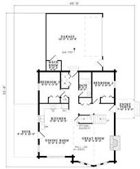 Faxon Farmhouse Plan 095d 0016 Mountain Home Plan First Floor 038d 0002 House Plans And More