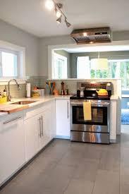 kitchen modern vintage kitchen kitchen pics kitchen style ideas
