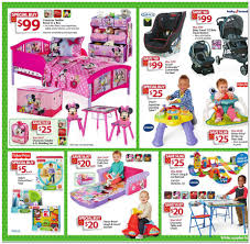 black friday pink sale walmart black friday ad