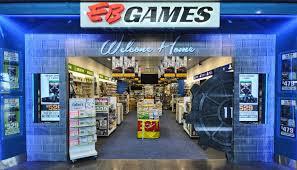 black friday game deals 2017 eb games black friday 2017 deals sales u0026 ads