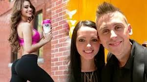 Challenge Romanatwood Atwood Mysticgotjokes Cheated With Judge