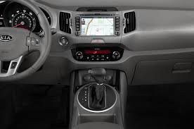 kia sportage black 2013 kia sportage reviews and rating motor trend