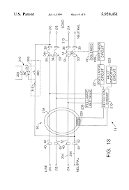 patent us5920451 earth leakage circuit breaker assembly google