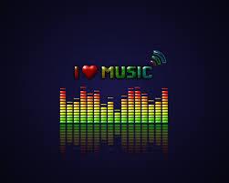 1280x1024 i love music desktop pc and mac wallpaper
