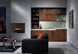 Kitchen Maid Cabinets Best Of Las Cruces Awards Cabinets Kitchen Craft Cochrane Mdf