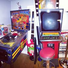 shared by techewa arcade microhobbit o http ift tt 21axpae u0027s