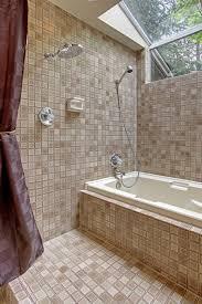 Corner Shower Bath Combo Venzi Vz6060c Tovila 60 X 60 Corner Soaking Bathtub With Center
