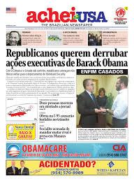 lexus granito ipo gray market acheiusa 539 by acheiusa newspaper issuu