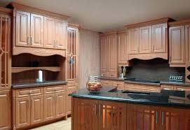 les cuisines en aluminium armoire de cuisine en aluminium demi armoire cuisine les cuisines