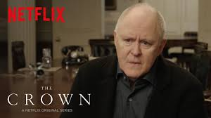 Home Design Shows On Canadian Netflix by The Crown Featurette