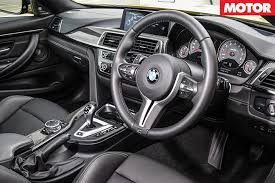 C63 Coupe Interior Mercedes Amg C63 S Coupe Vs Bmw M4 Competition Motor