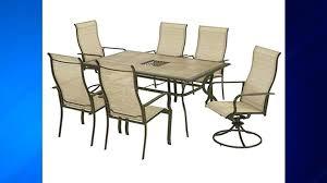 martha stewart patio table martha stewart patio table furniture home depot million chairs sold