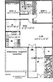 Laguna Woods Village Floor Plans 12 Laguna Woods Village Floor Plans Orlando Luxury Homes