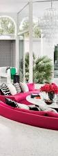261 best glamorous homes images on pinterest living room designs