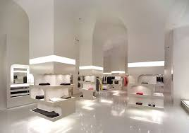 Interior Designer In Los Angeles by Alexander Mcqueen Los Angeles P O S Pinterest Alexander