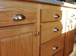 Kitchen Knob Ideas Kitchen Knobs Handles Rtmmlaw Com