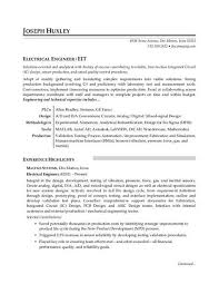 functional resumes exles writing your for an essay or project carleton college