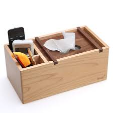 personalized wooden boxes exquisite multifunction wooden tissue box personalized wooden