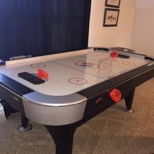 sportcraft turbo hockey table find more sportcraft turbo air hockey table for sale at up to 90 off