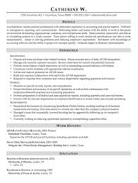 Front Desk Anywhere by Front Desk Manager Resume Example Http Resumesdesign Com Front