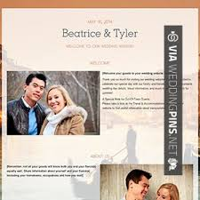 wedding websites search the knot wedding website lookup