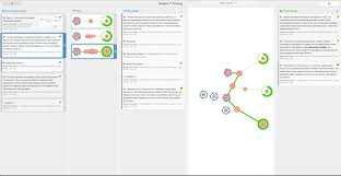 Elastic Search Mapping Google U201d Your Own Brain Create A Cms With Neo4j U0026 Elasticsearch