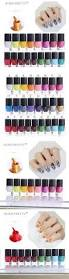 17 best organic nails images on pinterest organic nails html and ps