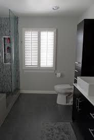 Bathroom Ideas Gray Best 25 Gray Bathroom Paint Ideas On Pinterest Kitchen And