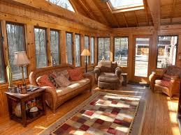 Modern Wooden Living Room Sets Rustic Living Room Furniture Fionaandersenphotography Com