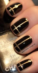 71 best new year nails images on pinterest make up enamels and