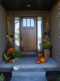 home design 93 terrific double front doors with glasss