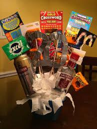 in birthday gifts best 25 20th birthday gifts ideas on 20th birthday