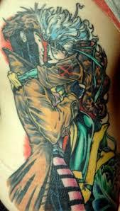 japanese yakuza tattoo designs tattoo cover up yakuza tattoo