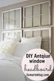 how to spice up the bedroom for your man valentine craft pom pom monsters tutorial window headboard diy