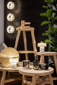 Zweigl Esszimmer 22 Besten Lampen Bilder Auf Pinterest Kupfer Leuchte Bilder