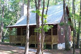 Granny Dollar Holler Cabin Rentals Visit Lookout Mountain Alabama