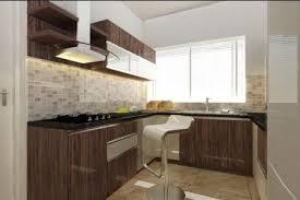 bespoke and modular kitchen design service in ernakulam kerala