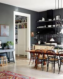Best White Paint For Dark Rooms The Right Shade Of Grey Paint