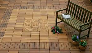 architrex wood deck tiles u0026 porcelain pavers for roof decks
