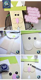 332 best easter ideas images on pinterest easter projects