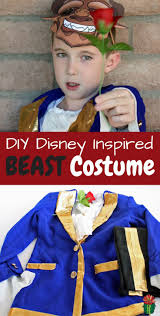 272 best goodwill u0026 halloween images on pinterest last minute