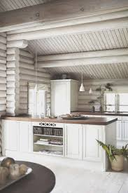 home interiors party consultant decor color ideas contemporary in