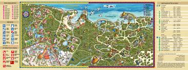 Playa Del Carmen Map All Inclusive Resorts List Of Playa Del Carmen All Inclusive Resorts