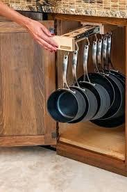 meuble de cuisine cing rangement pour armoire de cuisine rangement pour armoire de cuisine