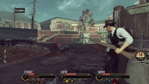 the bureau xcom declassified gameplay pc the bureau xcom declassified field guide critical strike