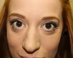 How To Shape Eyebrows With Concealer Concealer Tips U0026 Tricks Xoxo Rachelle