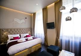 design hotel prague design hotel prague 2017 prices reviews photos bohemia